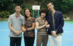 (妈妈的神奇小子)电影百度云网盘【HD1080p】高清国语