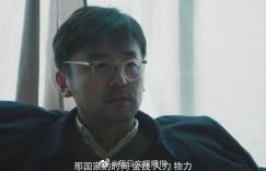 《功勋》全集-电视剧百度云高清720P资源分享
