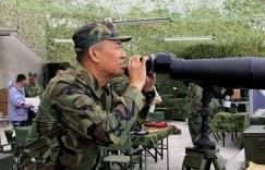(王牌部队)百度云资源「HD1080p高清中字」