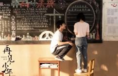 再见,少年-百度云「bd720p/mkv中字」全集Mp4网盘
