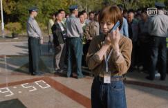(理想之城)电视剧百度云无删减【完整HD1080p/MP4中字】云网盘