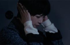 【天目危机】全集百度云【1080p网盘资源分享】