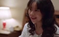 (亲爱的爸妈)电视剧百度云【720p/1080p高清国语】下载