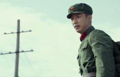 王牌部队-在线观看完整版高清电影【免费高清版】最新