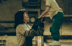 《妈妈的神奇小子》-百度云BD1024p/1080p/Mp4」资源分享