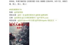 (峰爆)电影百度云网盘【HD1080p】高清国语