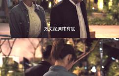 (理想之城)电视剧百度云网盘【HD1080p】高清国语